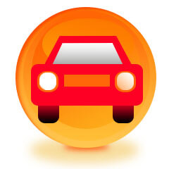 Discover False Vehicle Insurance Claims in Essex