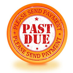 Trace A Missing Debtor And Get Paid in Essex