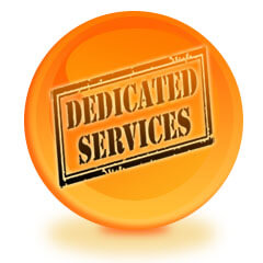 Dedicated Services And Ongoing Support Through Investigations in Essex