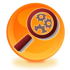 Employee Monitoring Services Provided Through Employee Investigations in Foxearth
