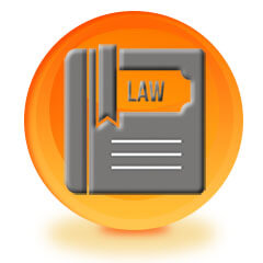 Legal And Solicitors in West Tilbury