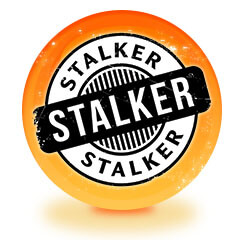 Uncover If You Are Being Stalked in Essex